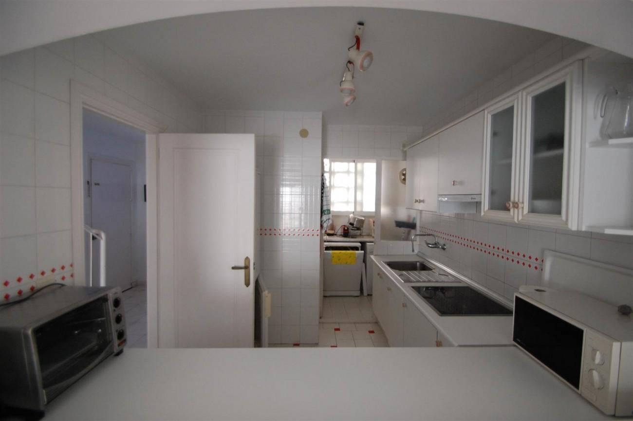 A5540 Apartment Calahonda 4 (Large)