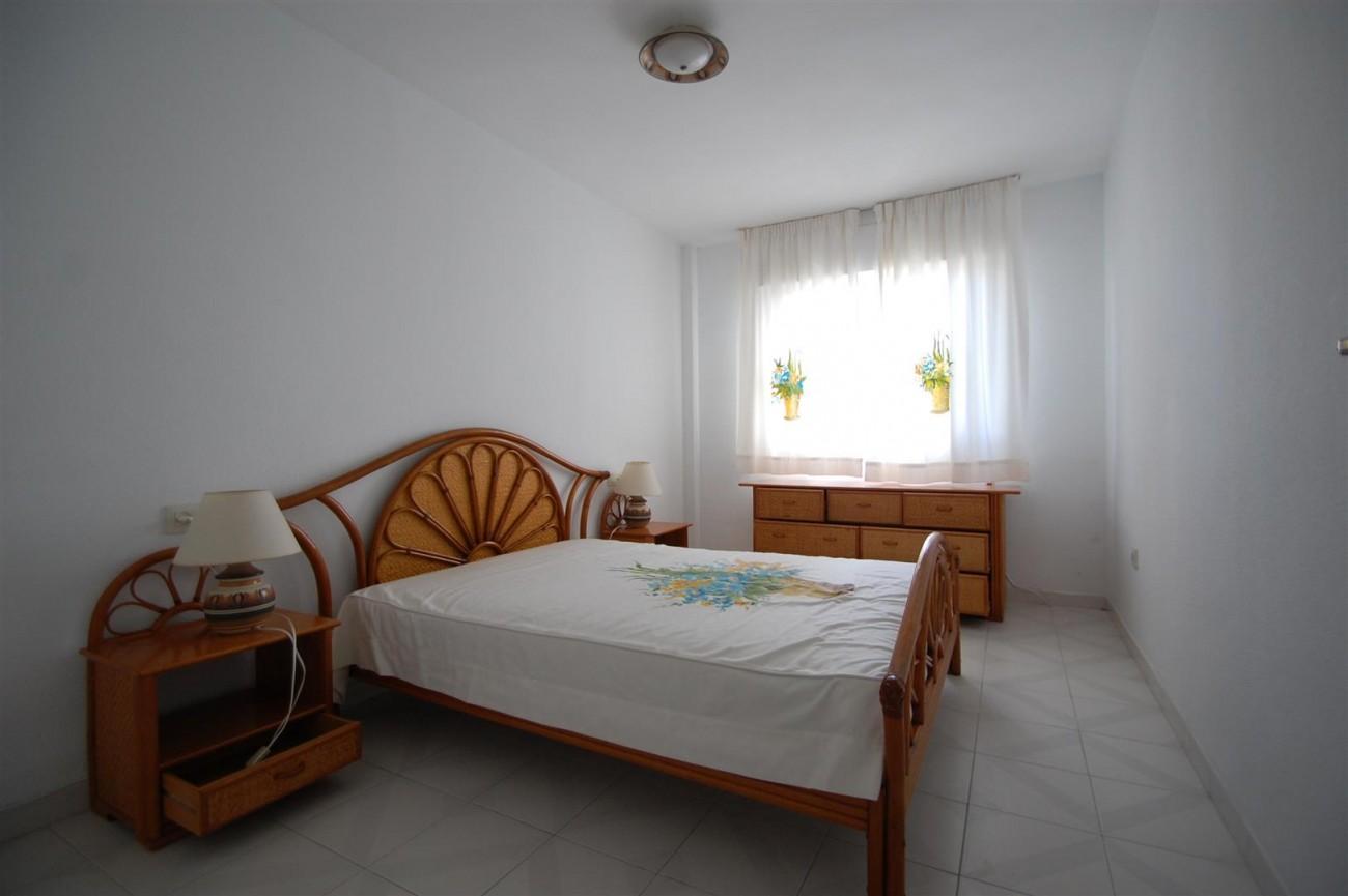 A5540 Apartment Calahonda 5 (Large)