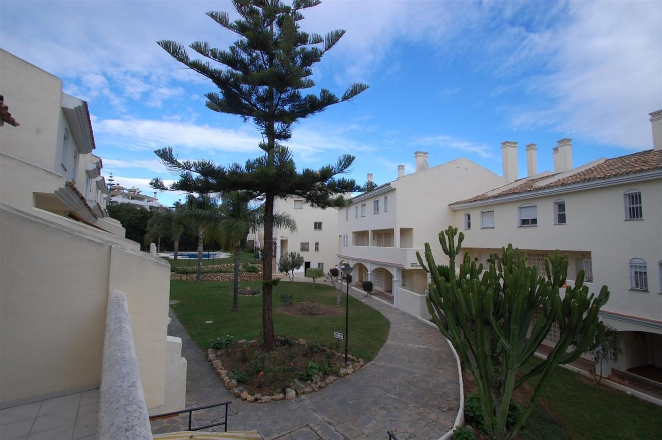 A5540 Apartment Calahonda 6 (Large)