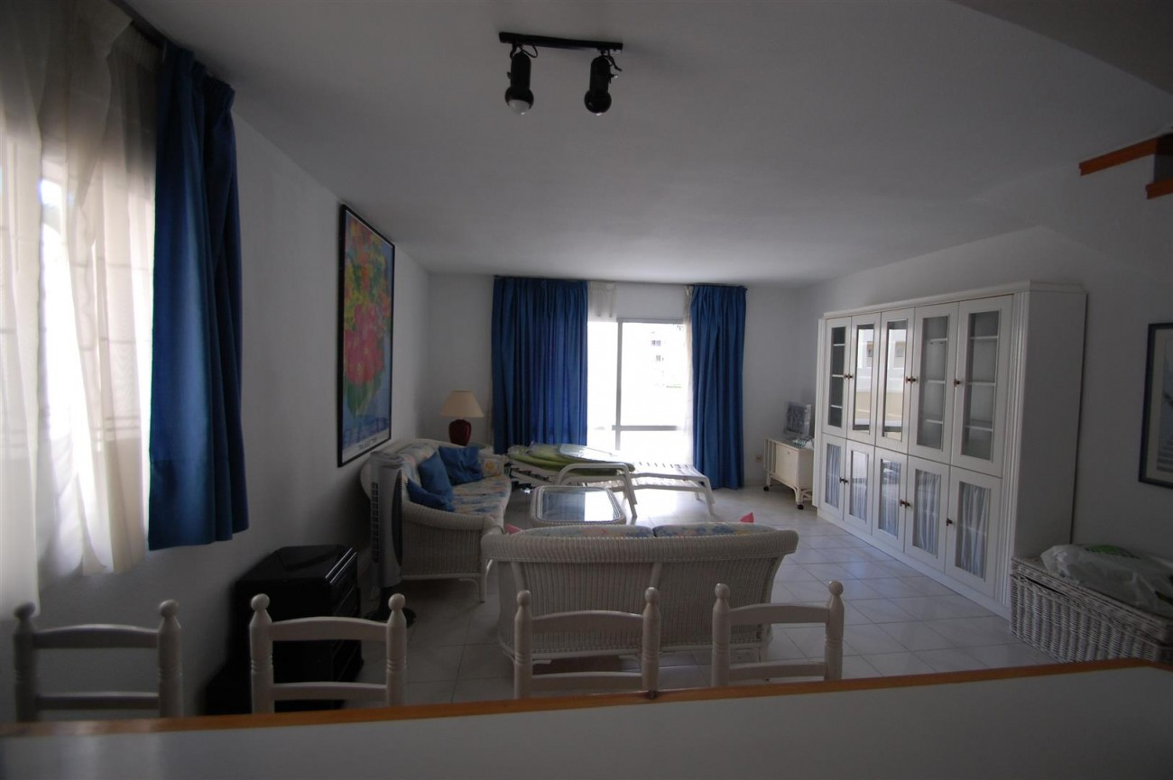 A5540 Apartment Calahonda 7 (Large)