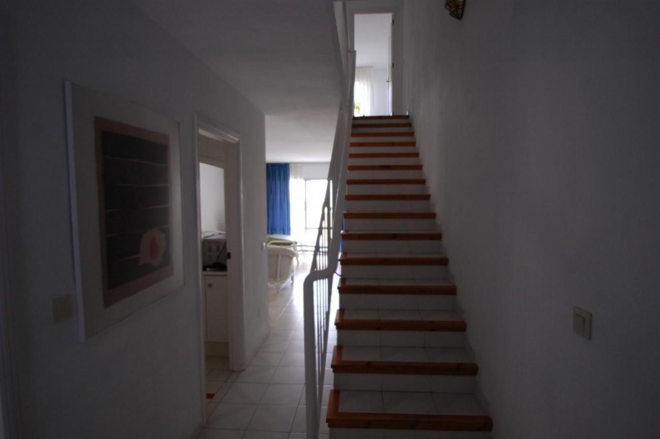 A5540 Apartment Calahonda 8 (Large)