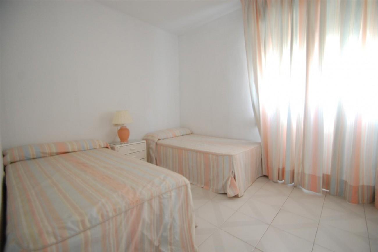 A5540 Apartment Calahonda 9 (Large)