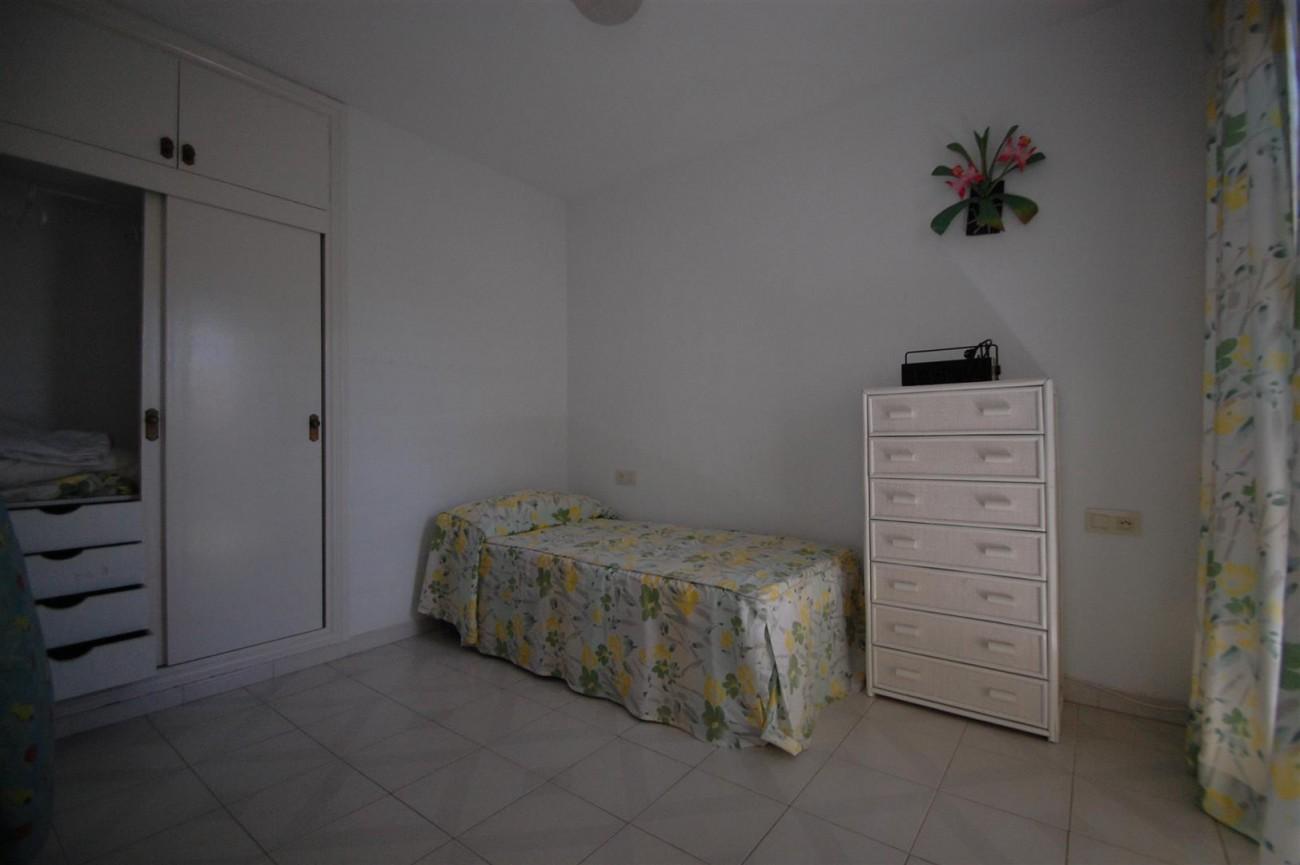 A5540 Apartment Calahonda 10 (Large)