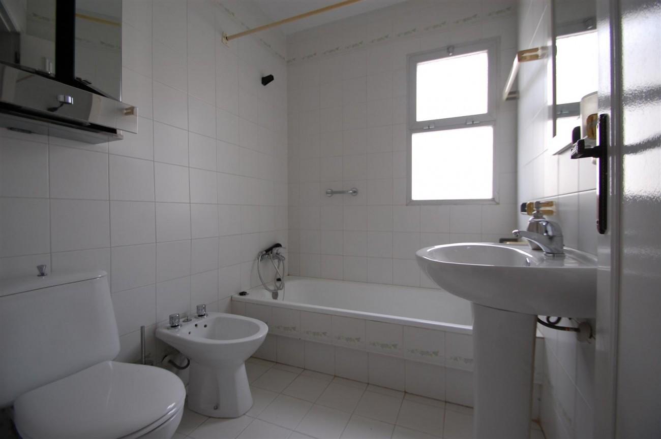 A5540 Apartment Calahonda 11 (Large)