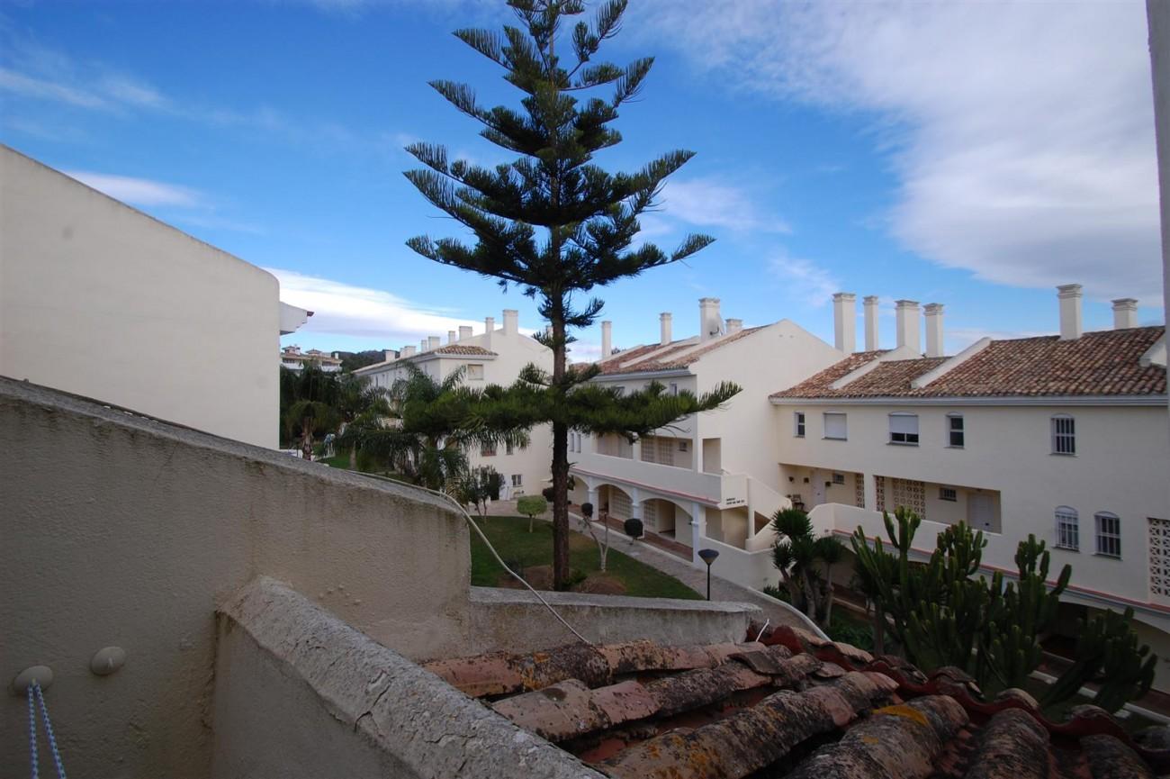 A5540 Apartment Calahonda 12 (Large)