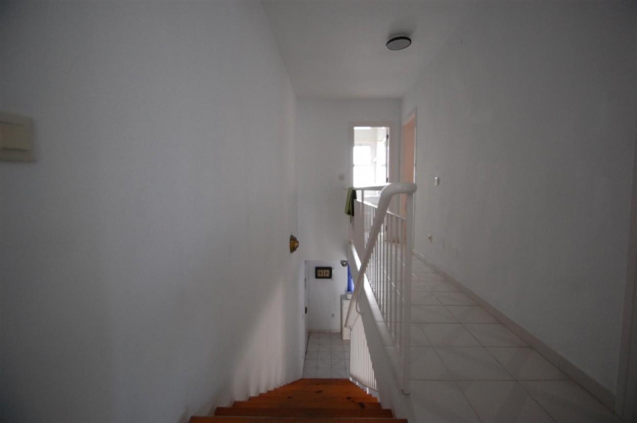 A5540 Apartment Calahonda 13 (Large)