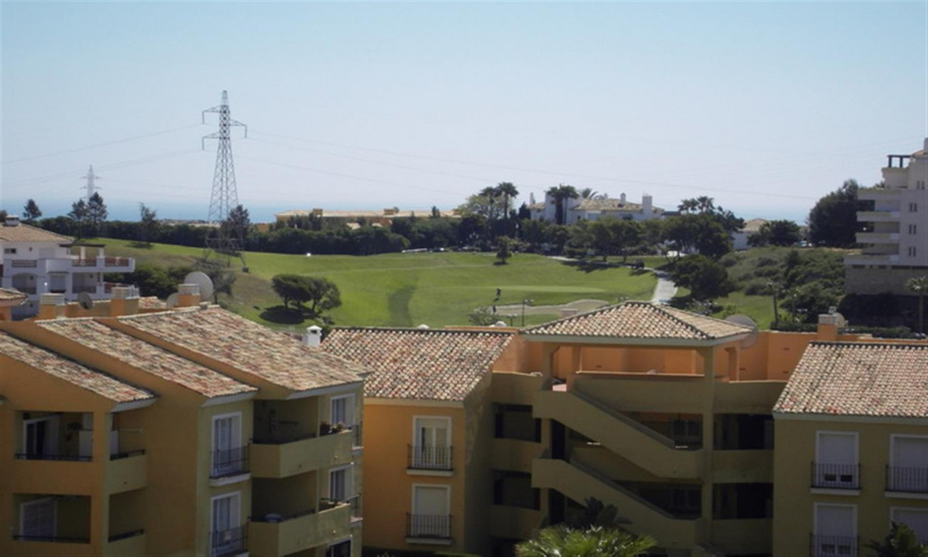 A5547 Penthouse in Mijas 4 (Large)