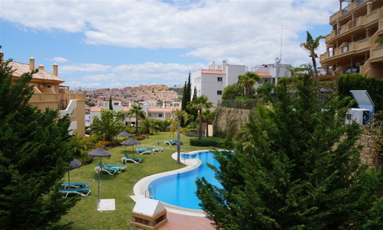 A5547 Penthouse in Mijas 6 (Large)