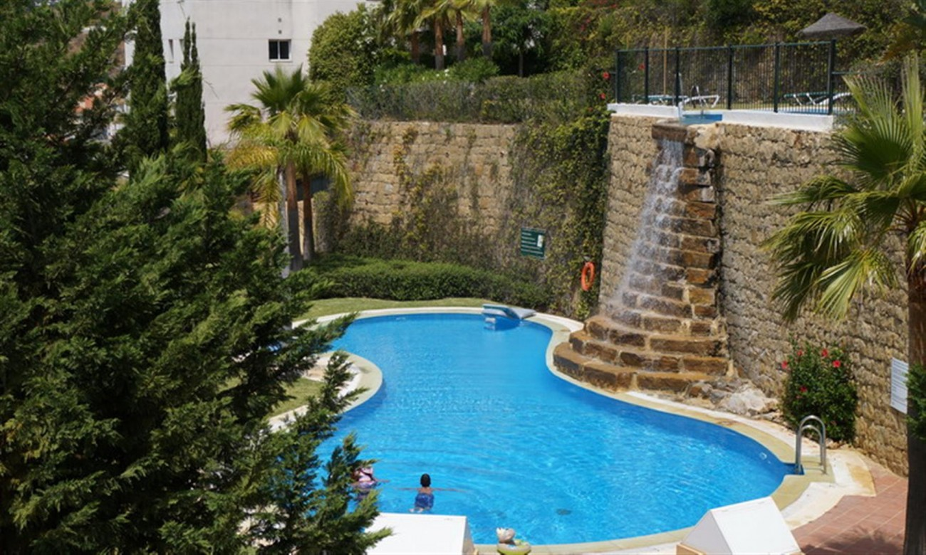 A5547 Penthouse in Mijas 9 (Large)