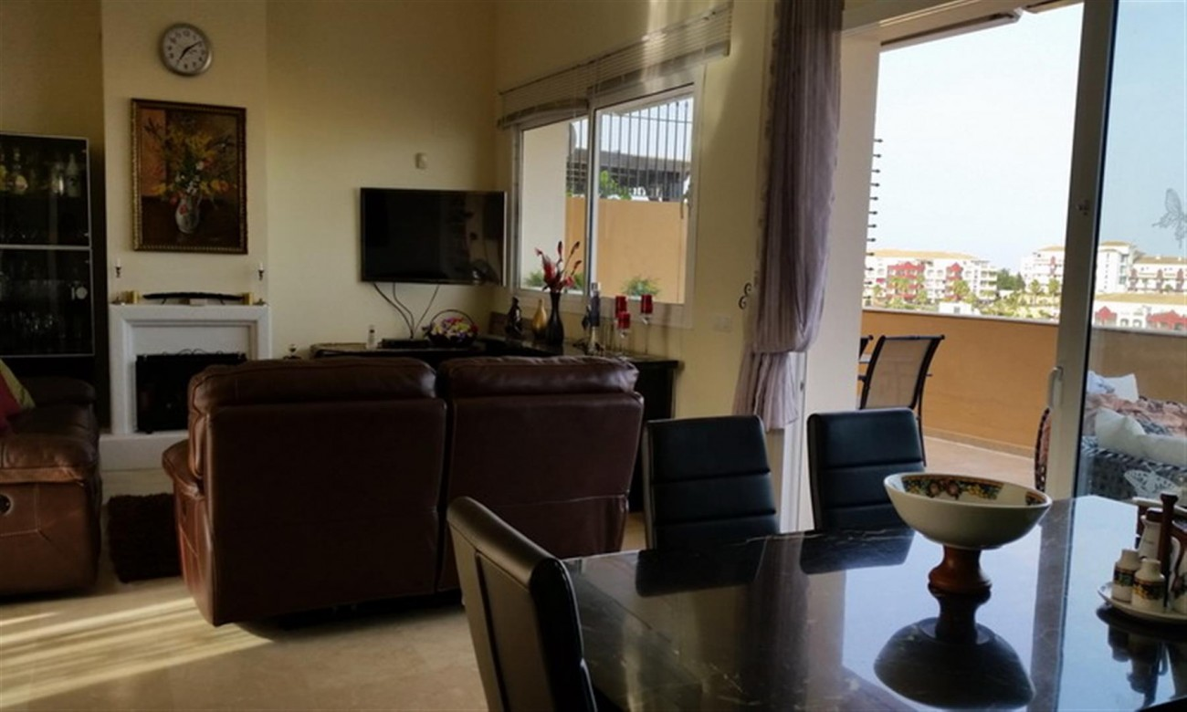 A5547 Penthouse in Mijas 10 (Large)