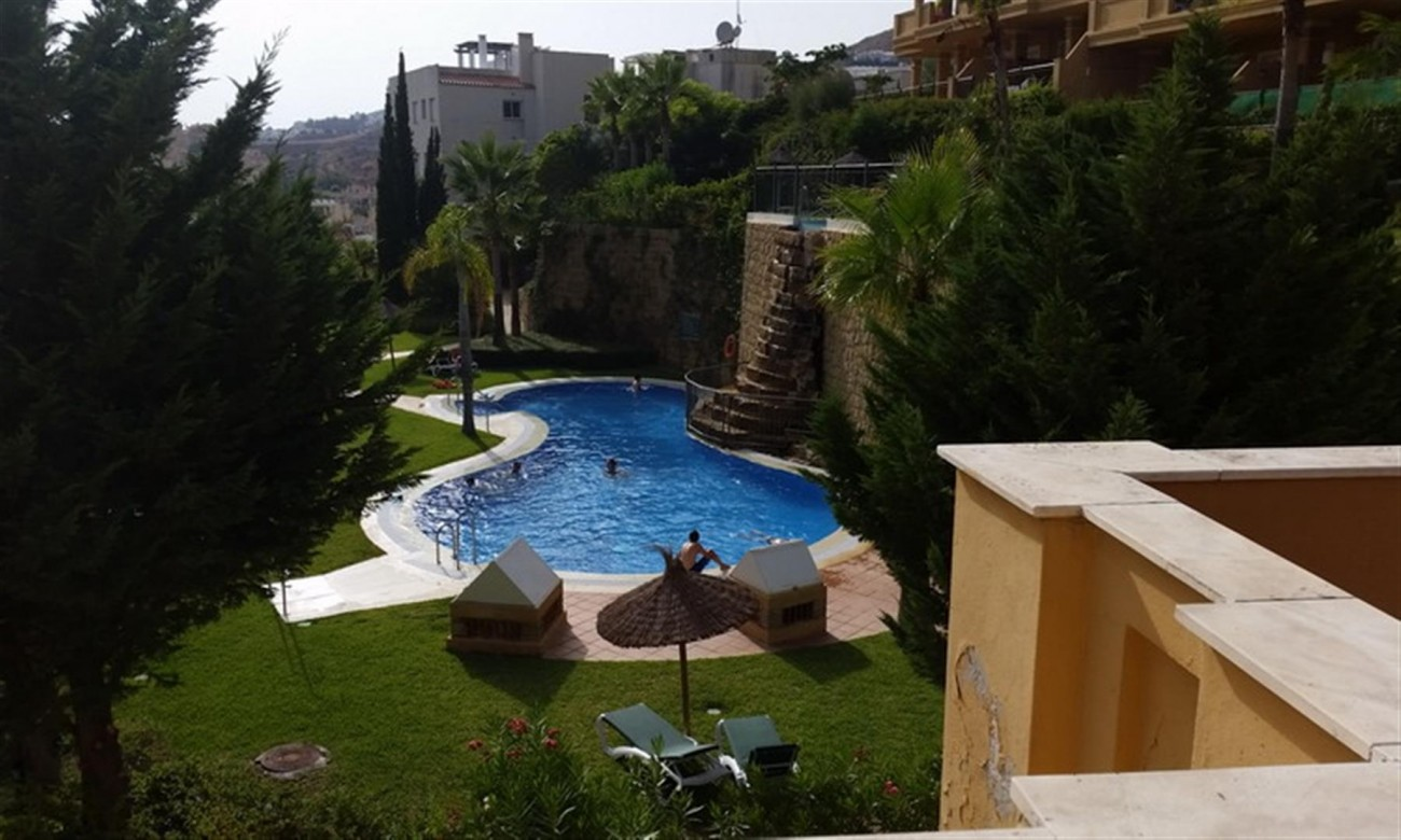 A5547 Penthouse in Mijas 11 (Large)