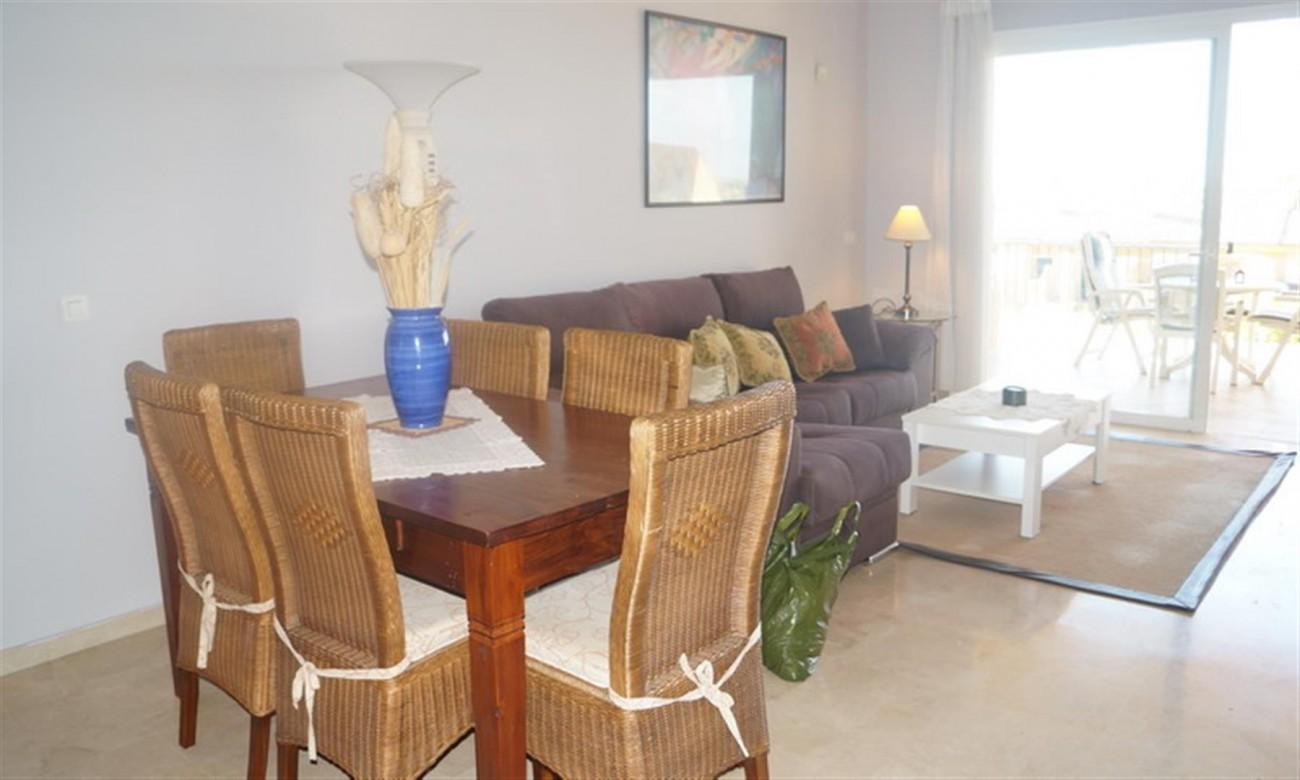 A5555 Apartment Mijas Costa 2 (Large)
