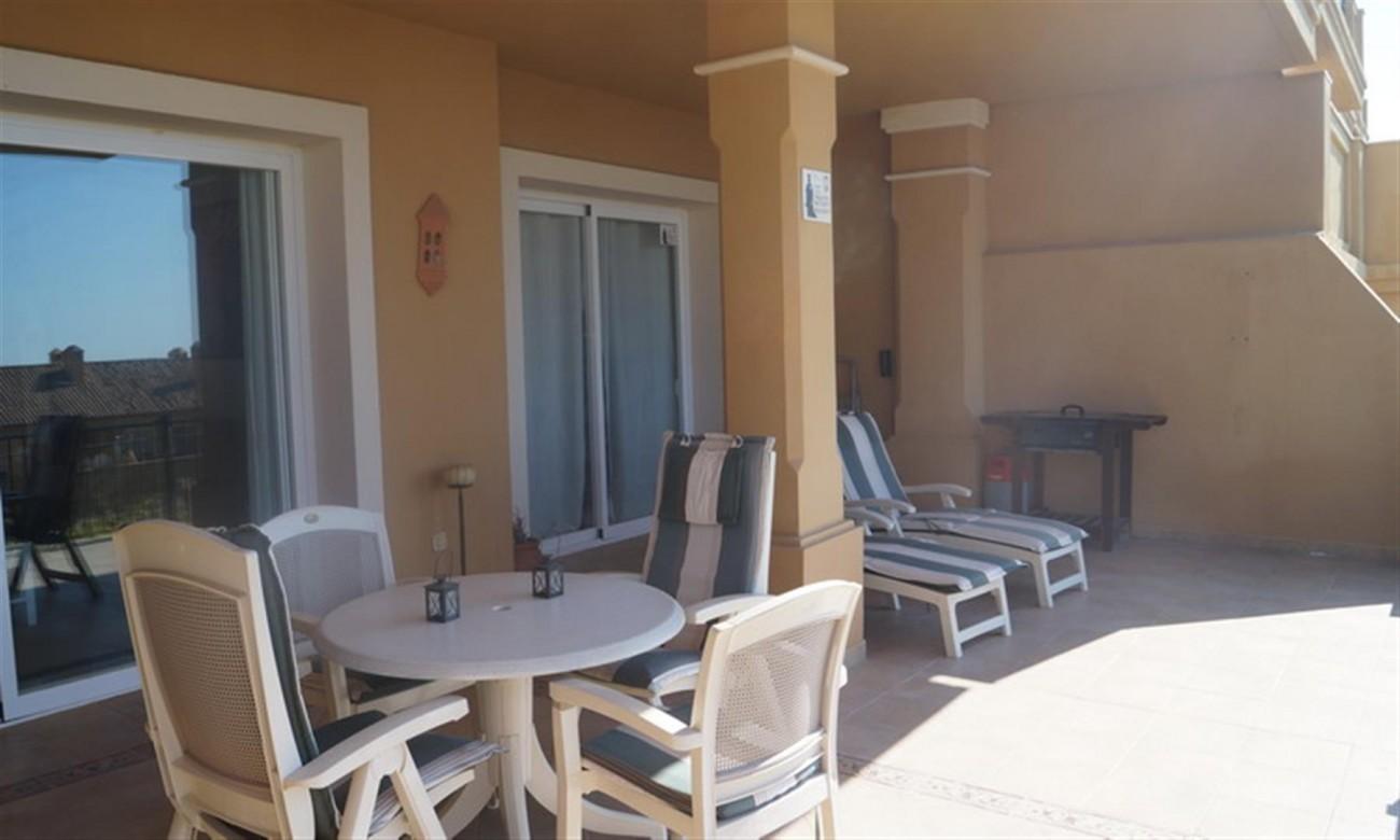 A5555 Apartment Mijas Costa 3 (Large)