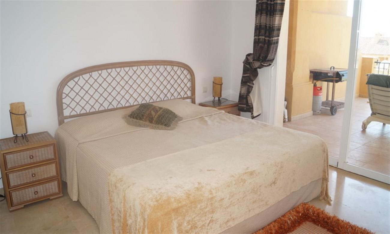 A5555 Apartment Mijas Costa 5 (Large)