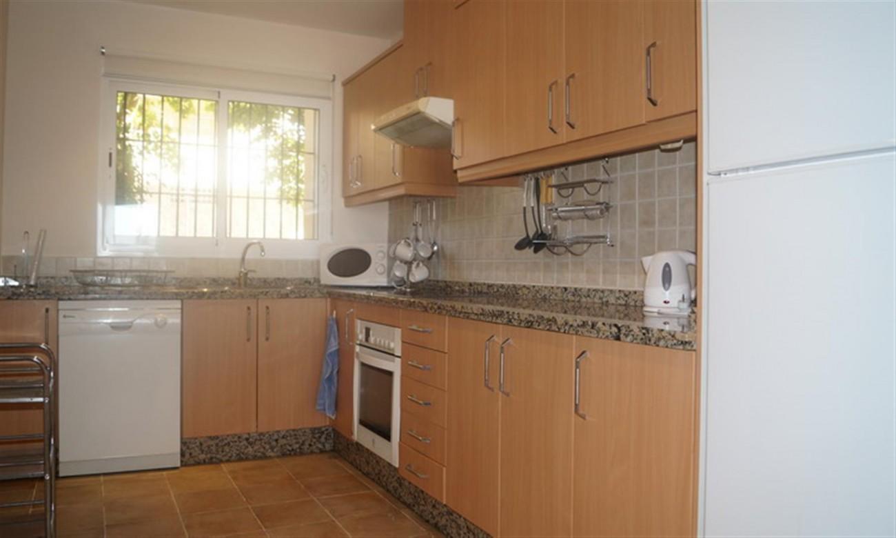 A5555 Apartment Mijas Costa 6 (Large)
