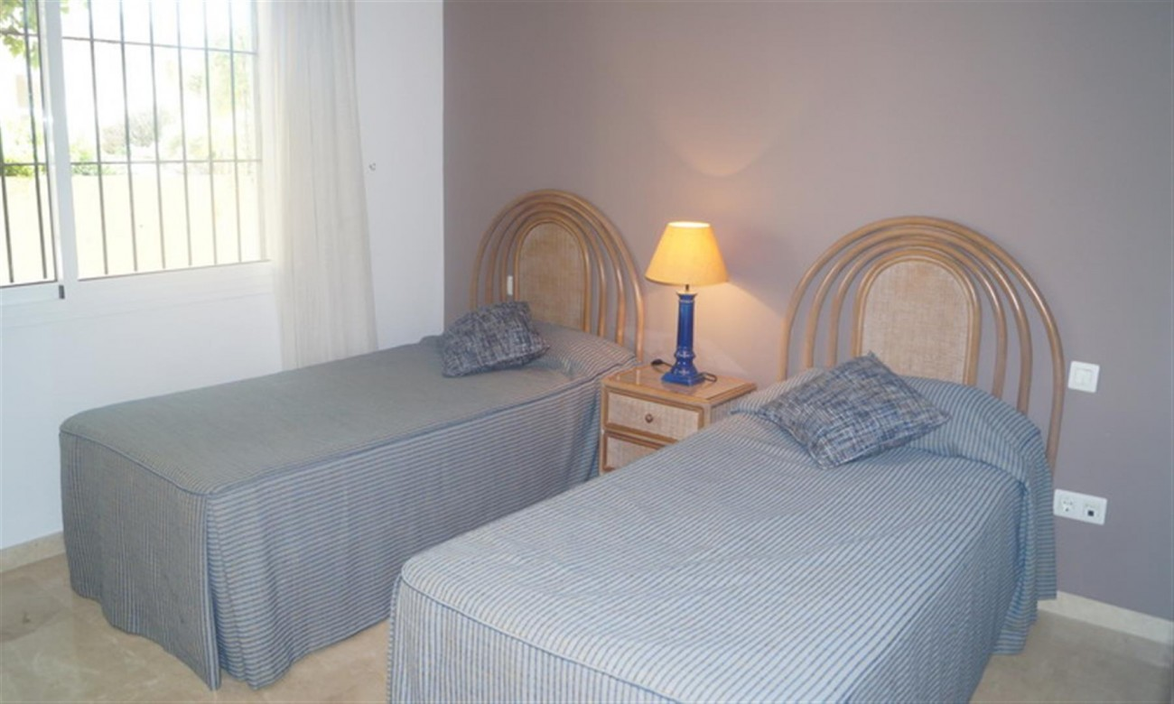 A5555 Apartment Mijas Costa 7 (Large)