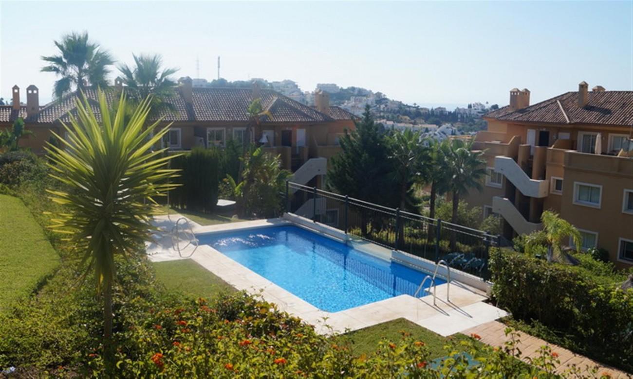 A5555 Apartment Mijas Costa 8 (Large)
