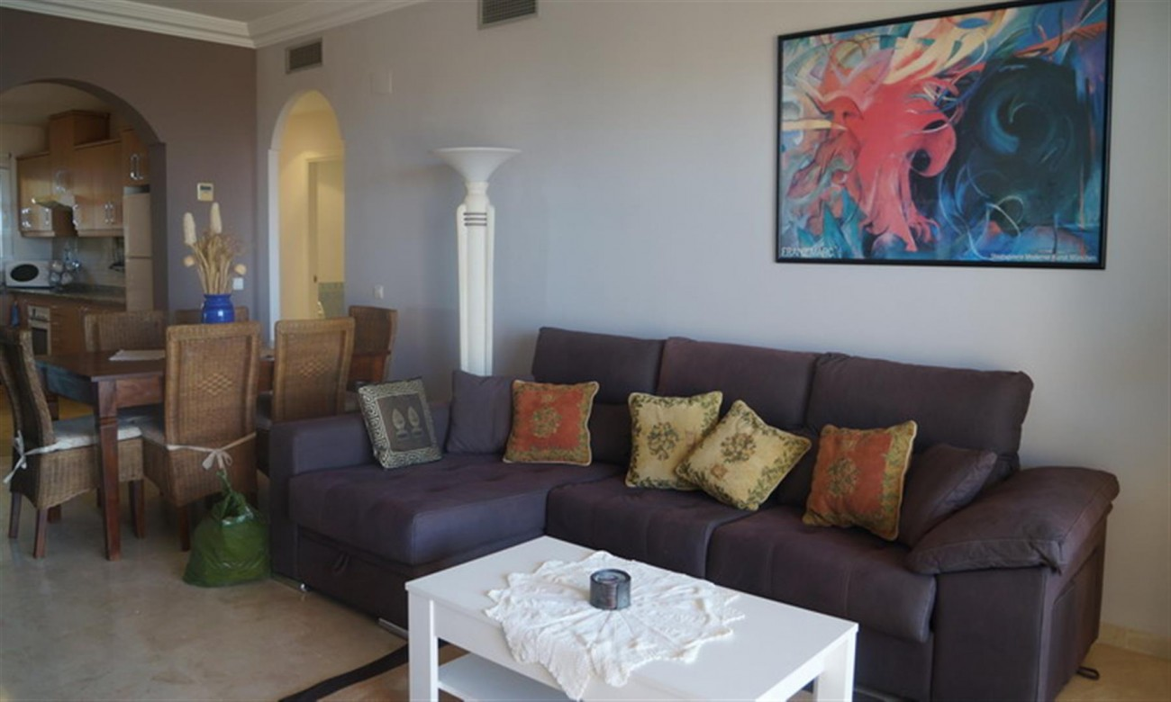 A5555 Apartment Mijas Costa 9 (Large)