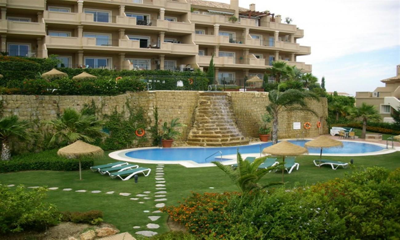 A5555 Apartment Mijas Costa 11 (Large)