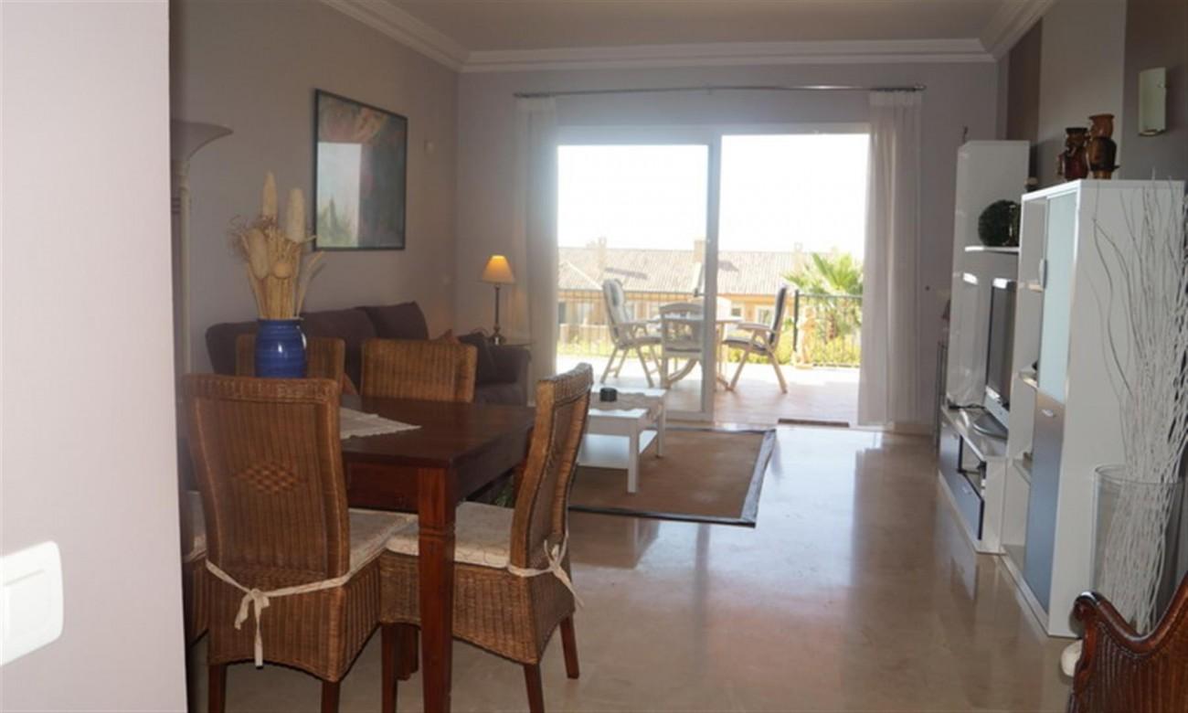 A5555 Apartment Mijas Costa 12 (Large)