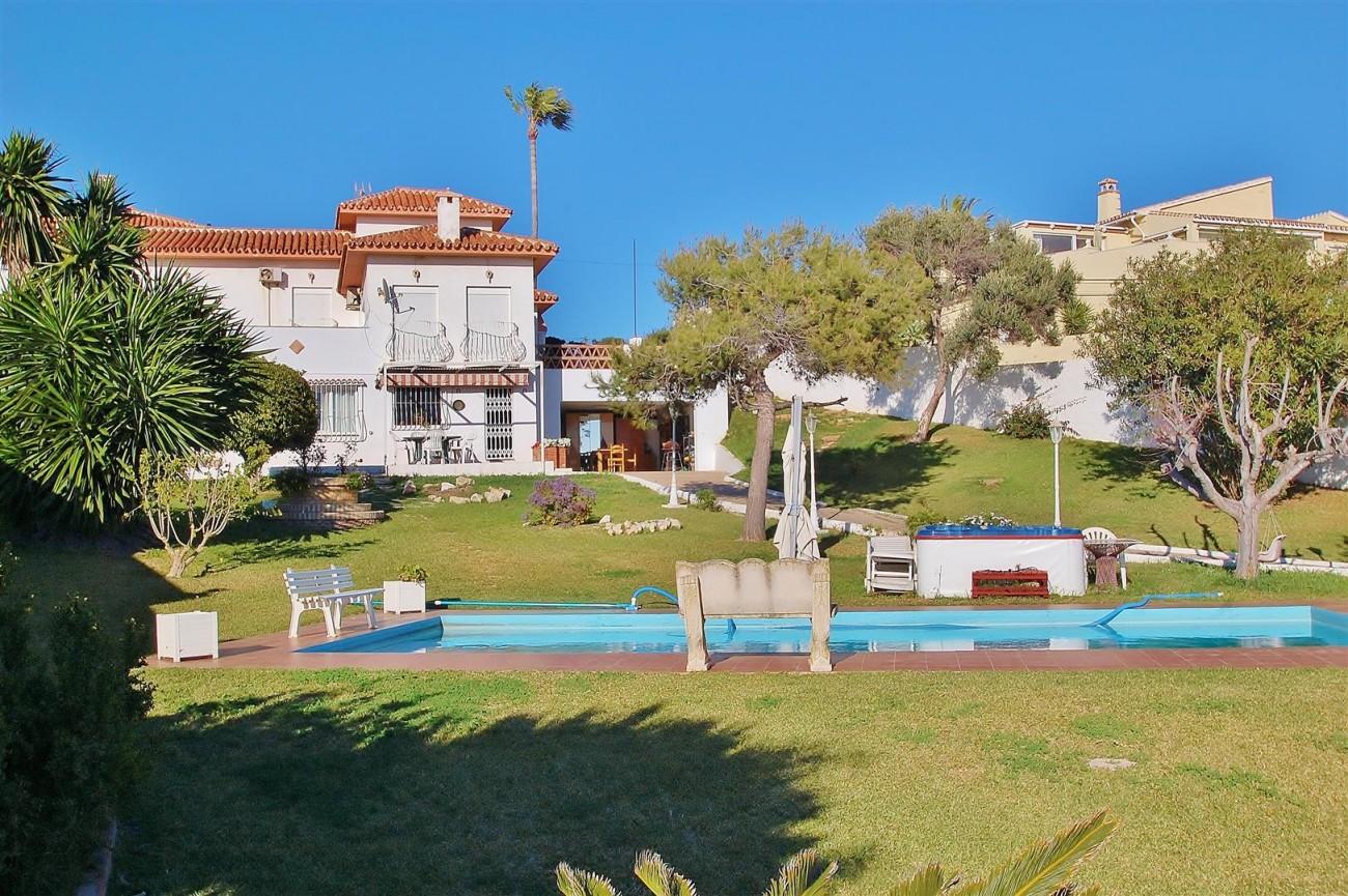 V5553 Unique villa Mijas Costa Spain (2) (Large)