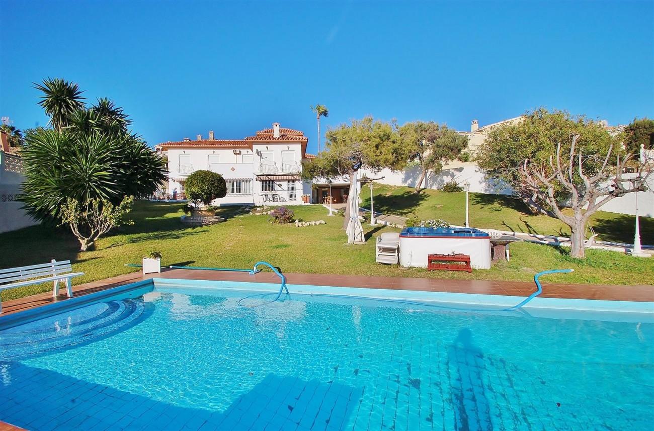 V5553 Unique villa Mijas Costa Spain (3) (Large)