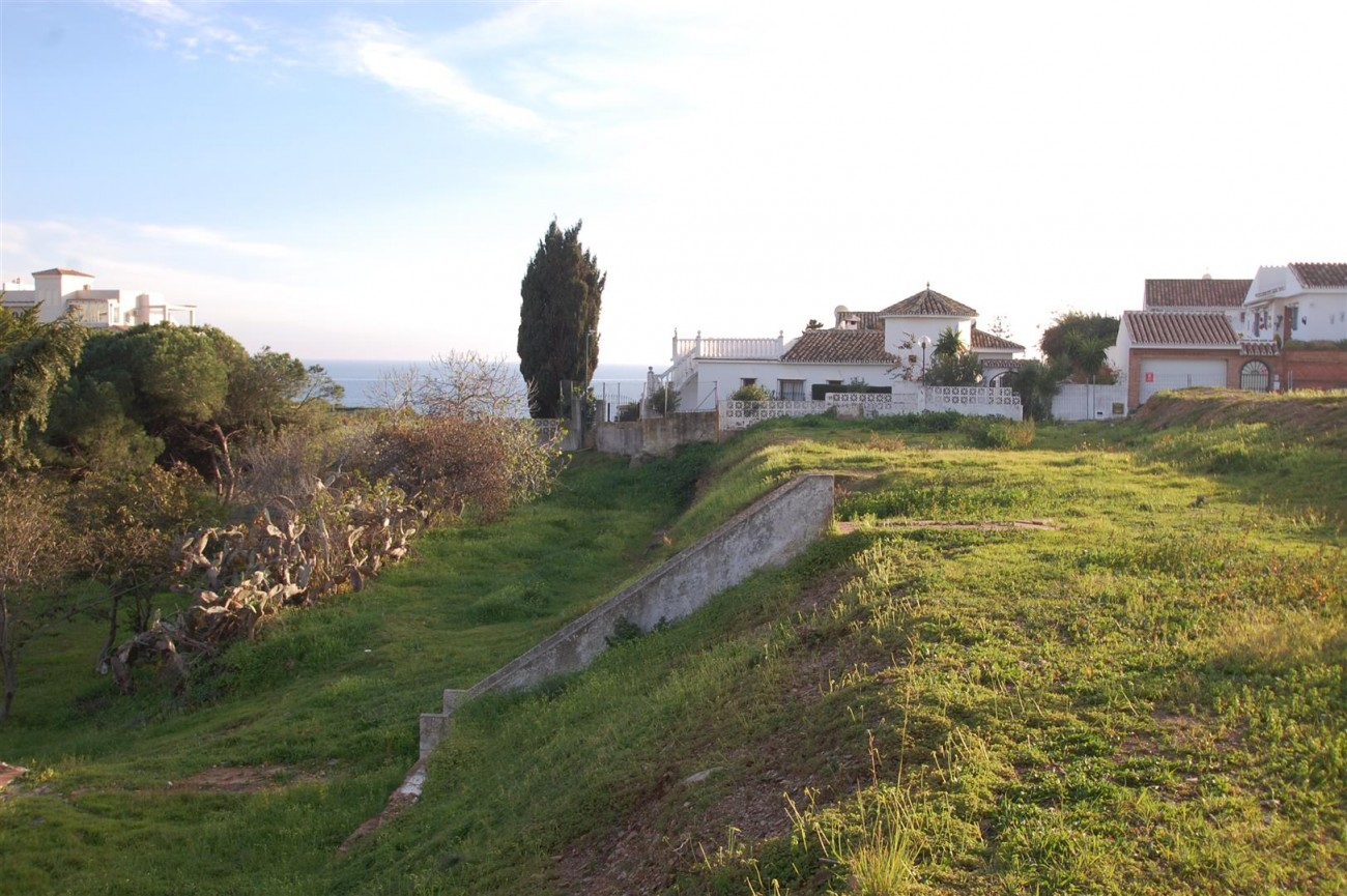 P5559 Plots in Mijas (1) (Large)