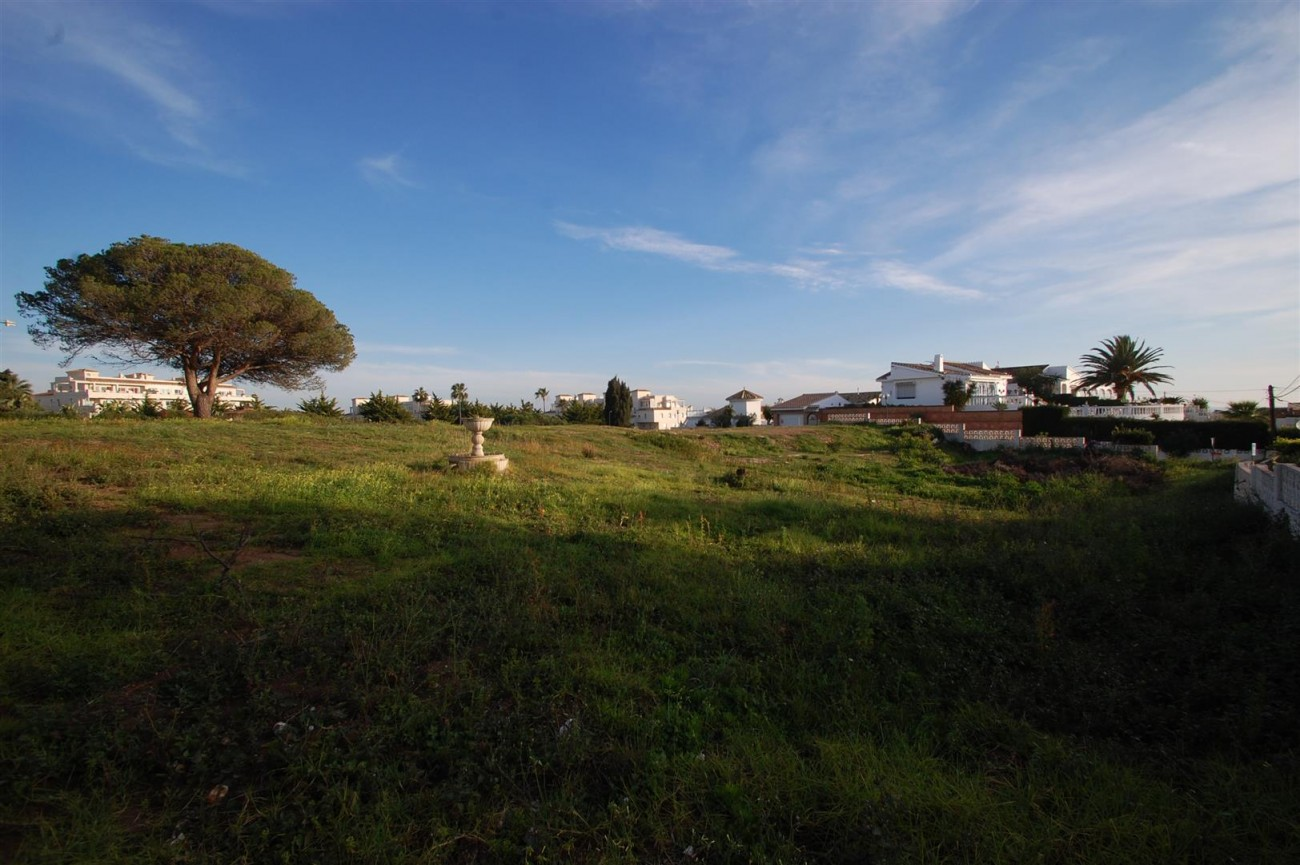 P5559 Plots in Mijas (8) (Large)