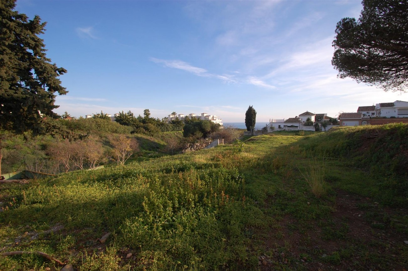 P5559 Plots in Mijas (13) (Large)