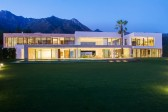 722458 - Villa for sale in Sierra Blanca, Marbella, Málaga, Spain