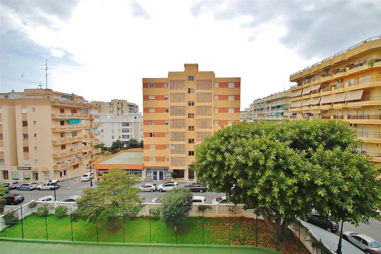 A5569 Apartment in Marbella town centre 8 (Large)