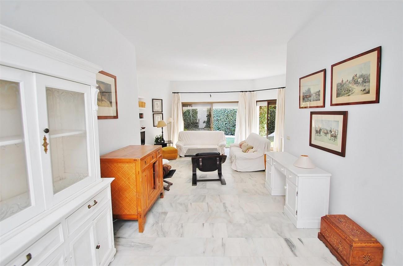 A5575 Apartment Elviria 3 (Large)