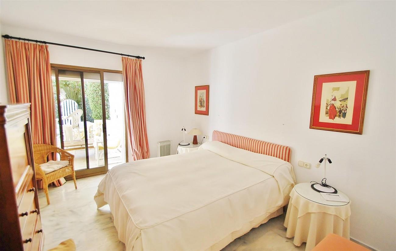 A5575 Apartment Elviria 5 (Large)