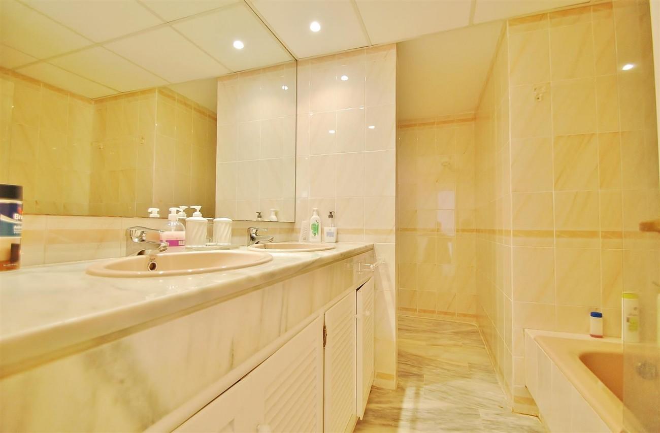 A5575 Apartment Elviria 6 (Large)