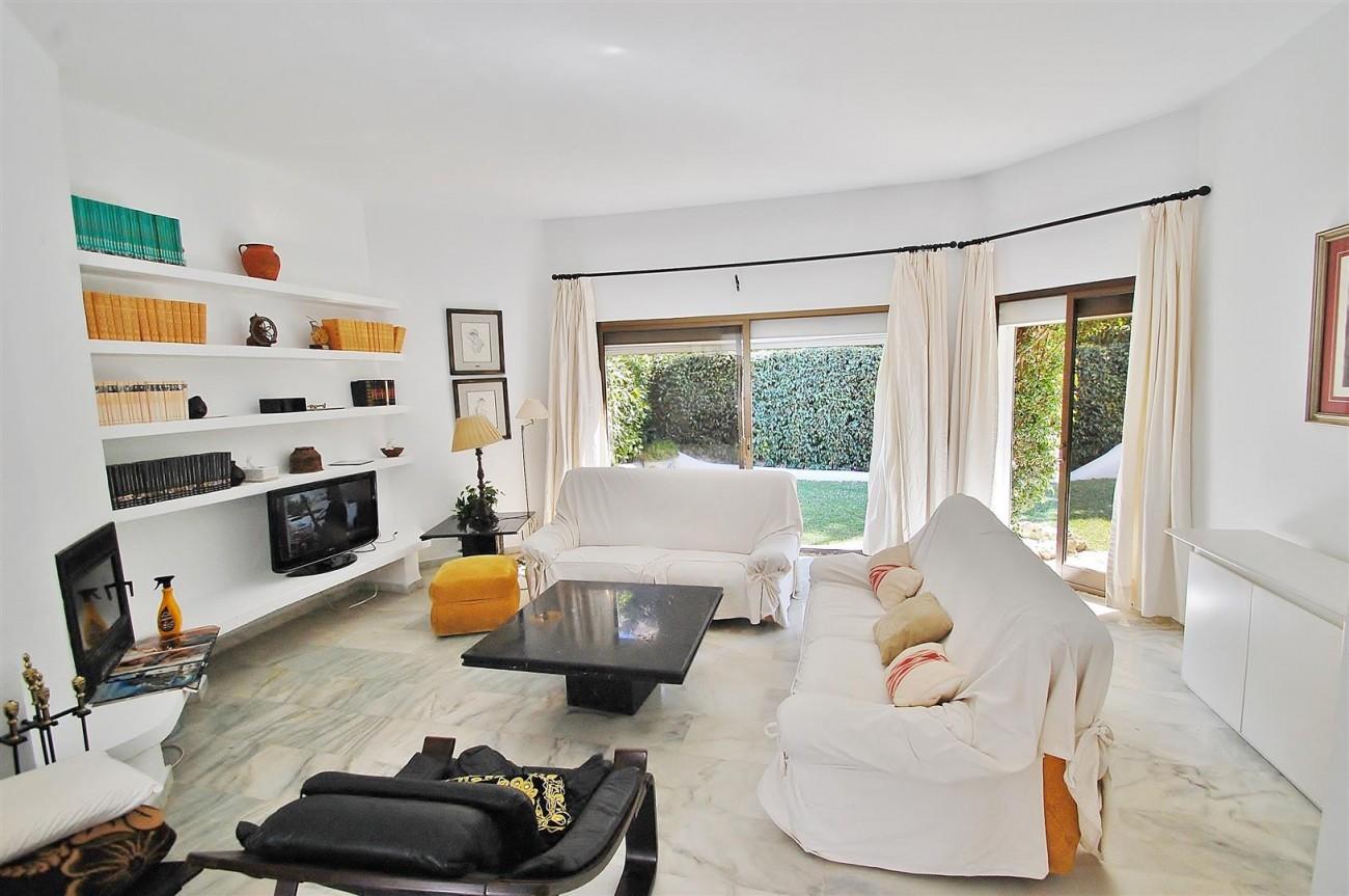 A5575 Apartment Elviria 9 (Large)