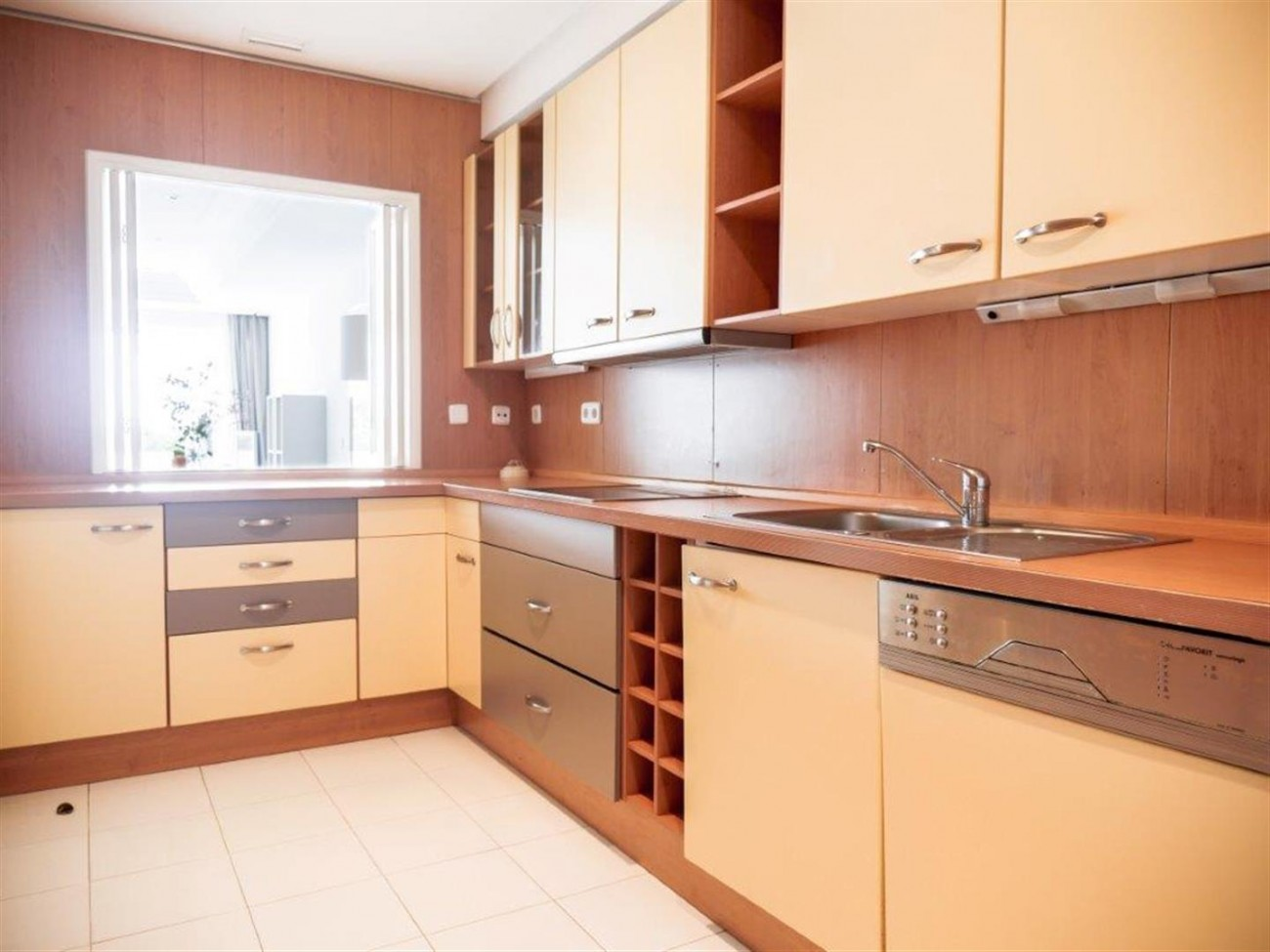 A5579 Frontline beach duplex penthouse Marbella 10 (Large)