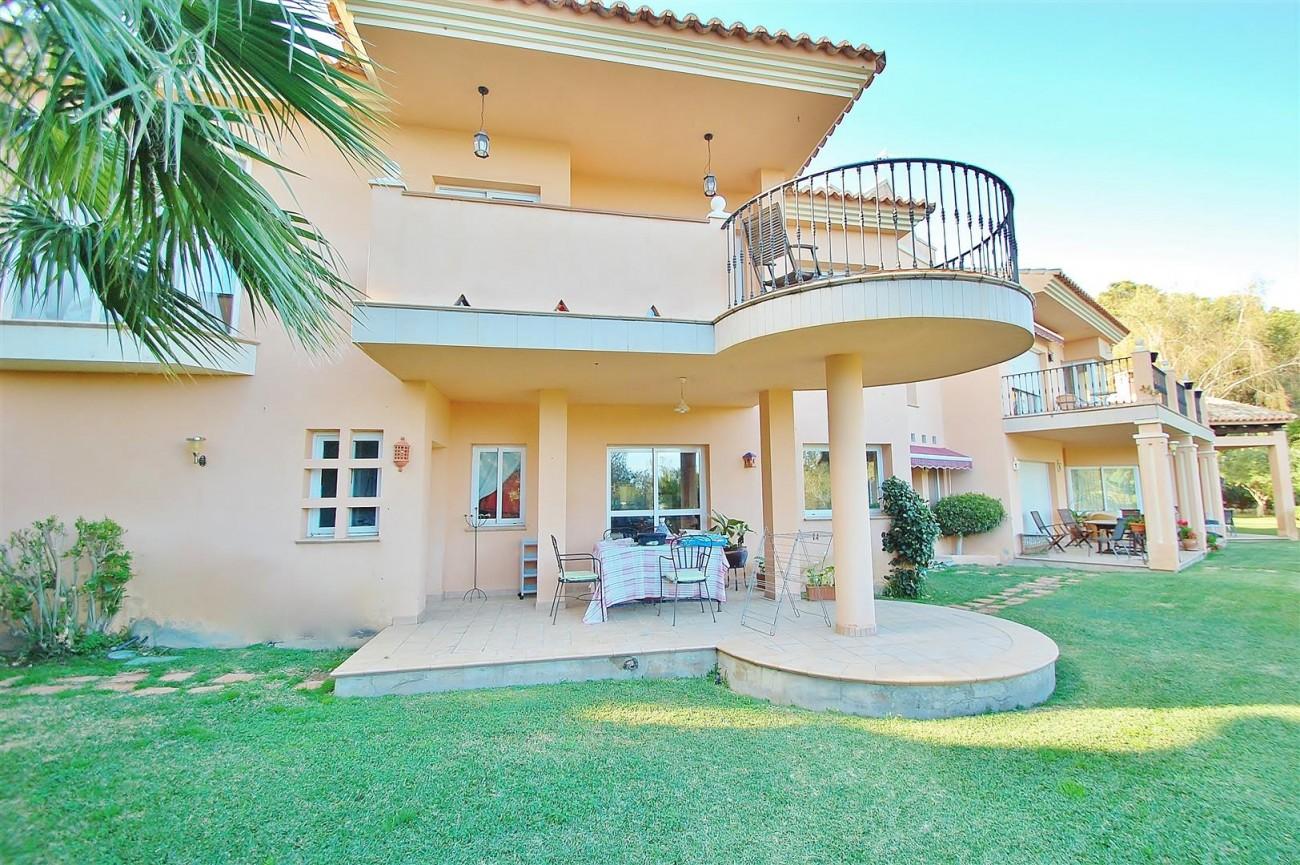 Villa East Marbella For Sale Spain (1) (Large)