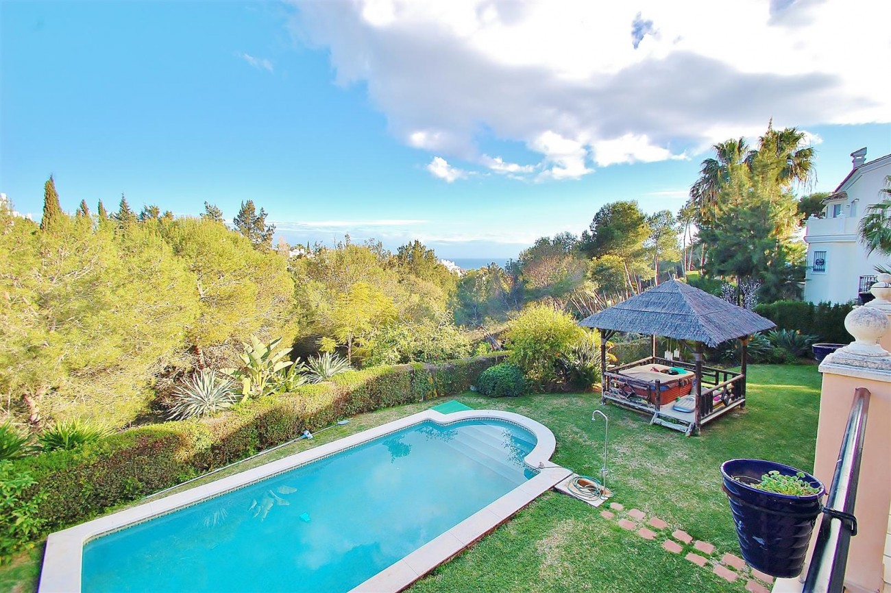 Villa East Marbella For Sale Spain (6) (Large)