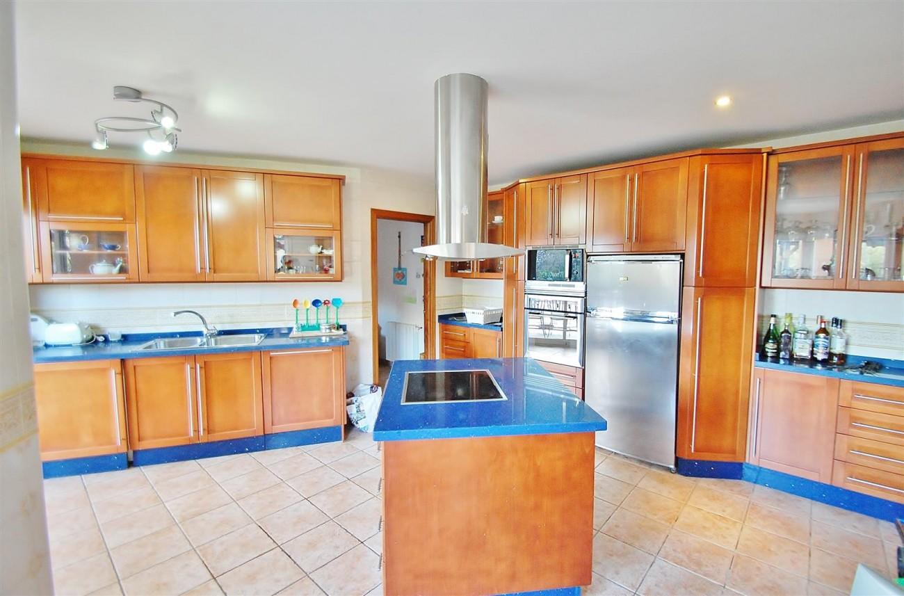 Villa East Marbella For Sale Spain (8) (Large)