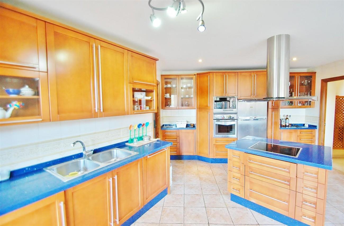 Villa East Marbella For Sale Spain (9) (Large)