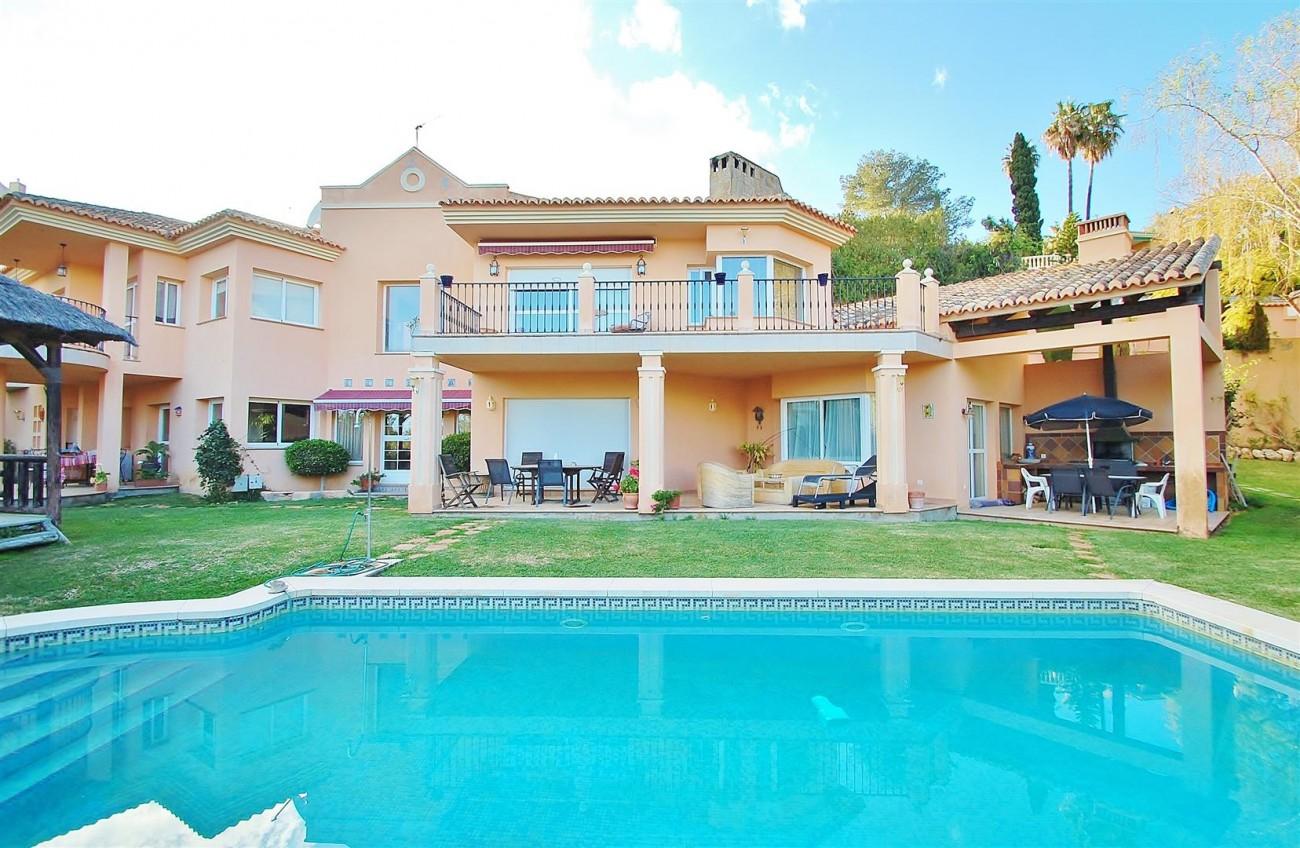 Villa East Marbella For Sale Spain (12) (Large)