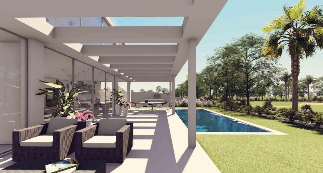 D5587 Frontline golf villas Mijas  (14) (Large) - copia