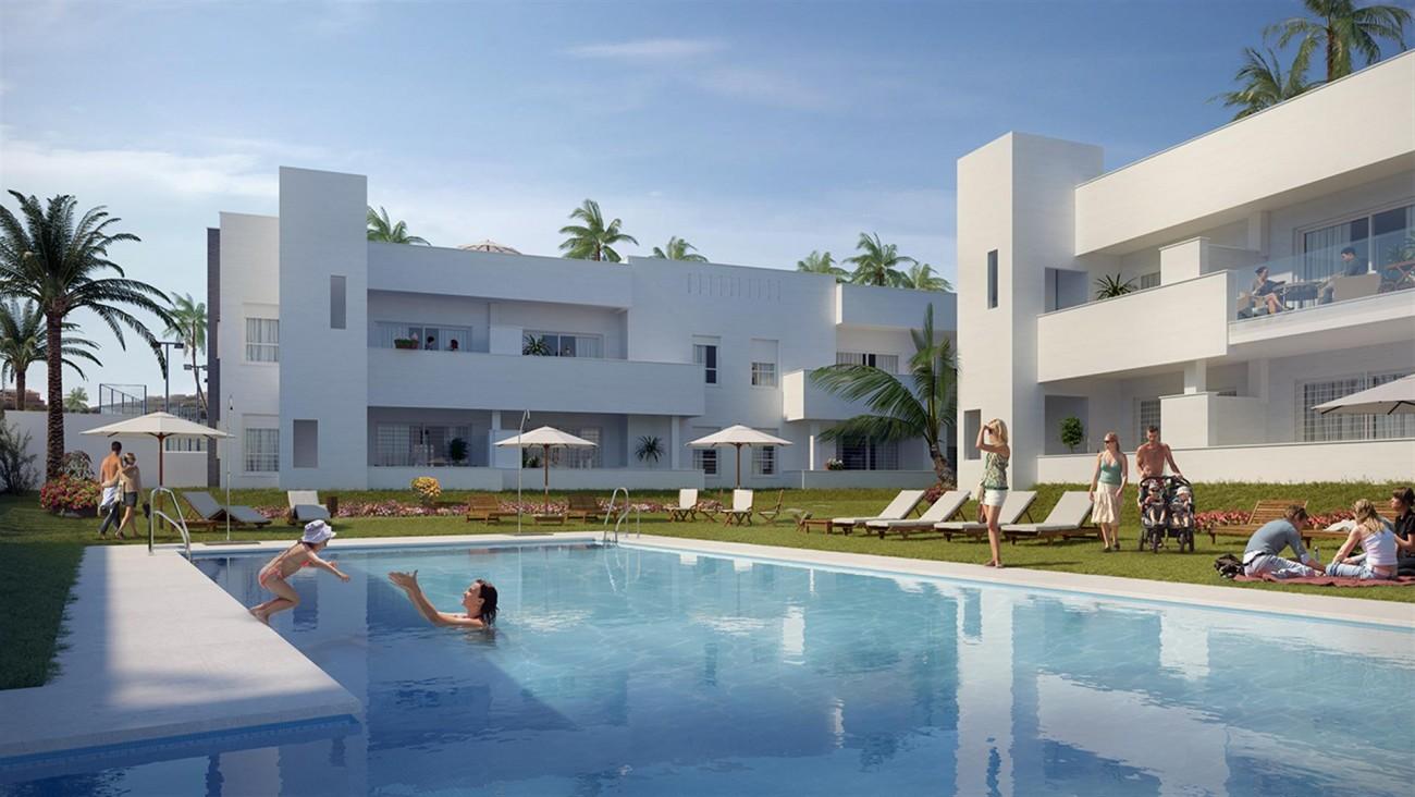 D5589 New development Nueva Andalucia 1 (Large)