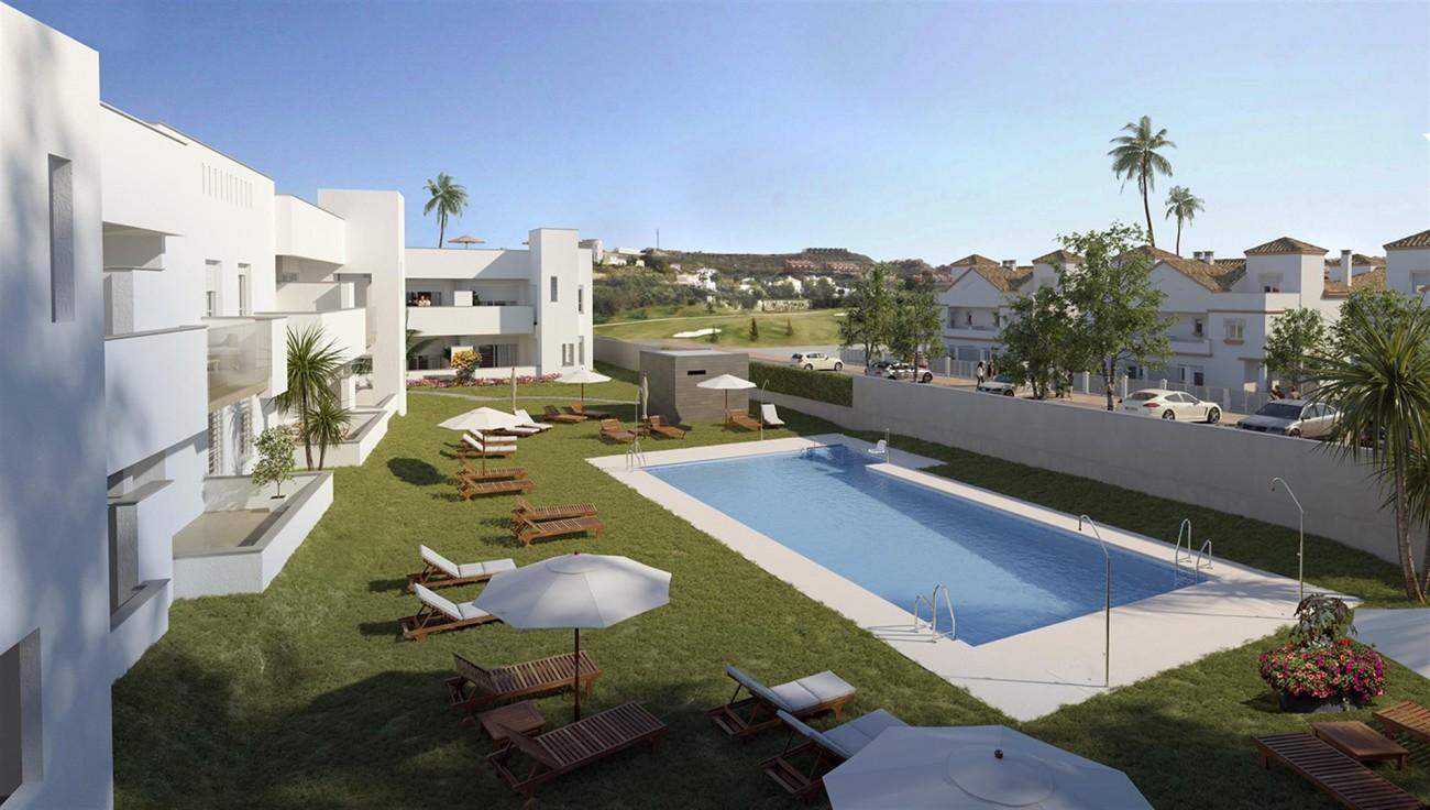 D5589 New development Nueva Andalucia 2 (Large)