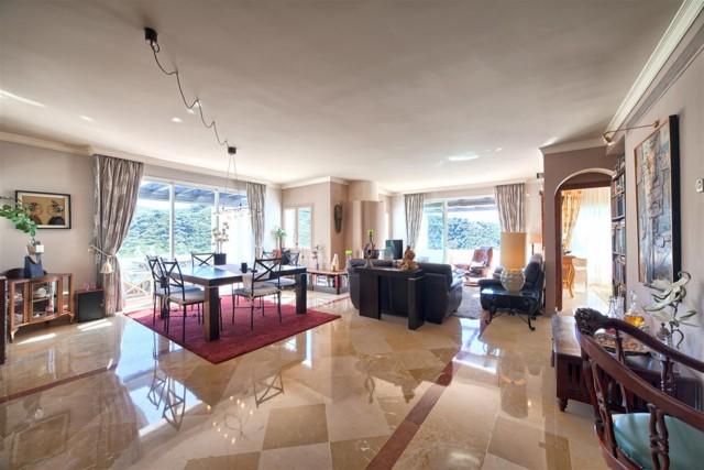 A5594 Large penthouse La Quinta 3 (Large)