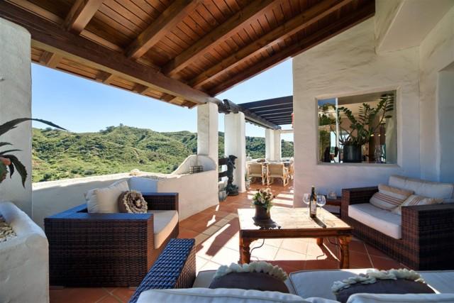 A5594 Large penthouse La Quinta 5 (Large)