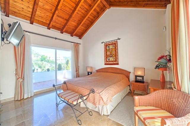 A5594 Large penthouse La Quinta 7 (Large)