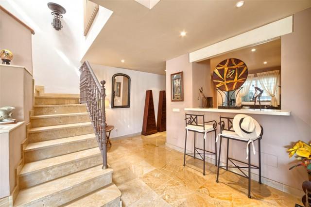 A5594 Large penthouse La Quinta 8 (Large)