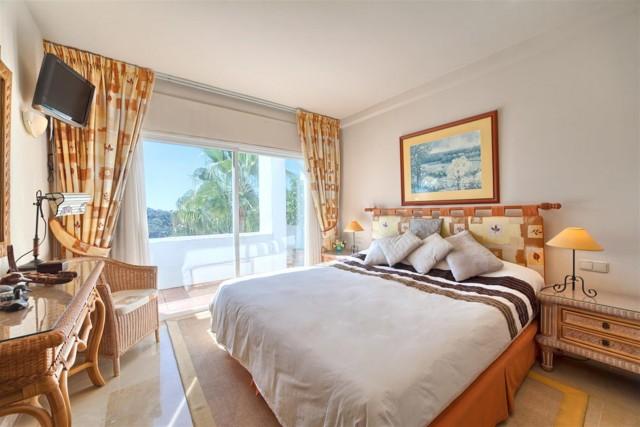 A5594 Large penthouse La Quinta 10 (Large)