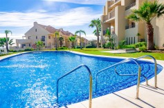 725386 - Aparthotel for sale in La Cala Golf, Mijas, Málaga, Spain